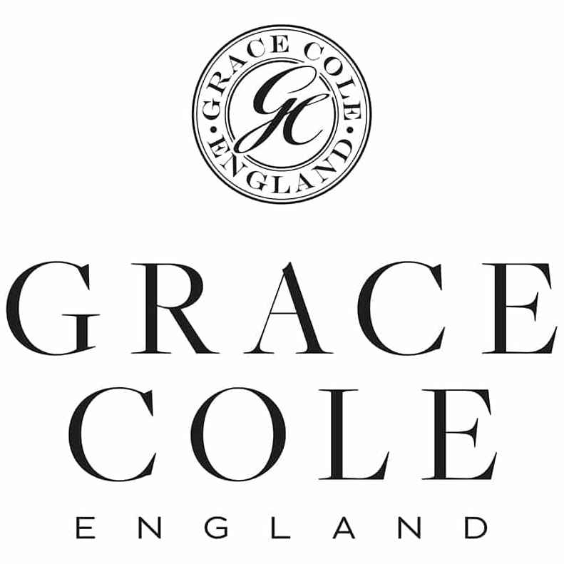 GRACE COLE ENGLAND LIMITED